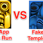 Fake Apps on the Rise