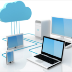 Choosing the Right Cloud Storage is Easy